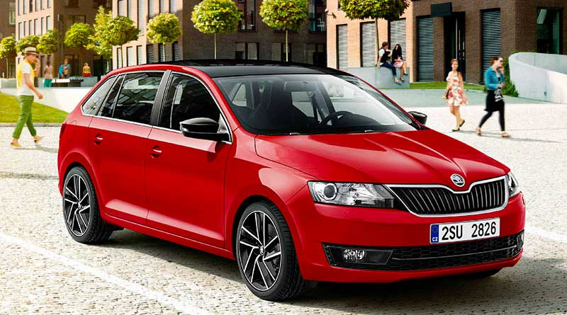 2017 skoda rapid spaceback dizel otomatik fiyat ve zellikleri son araba fiyatlar. Black Bedroom Furniture Sets. Home Design Ideas