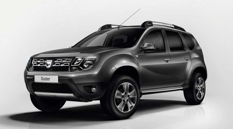 2017 dacia duster dizel otomatik ve d z fiyat ve. Black Bedroom Furniture Sets. Home Design Ideas
