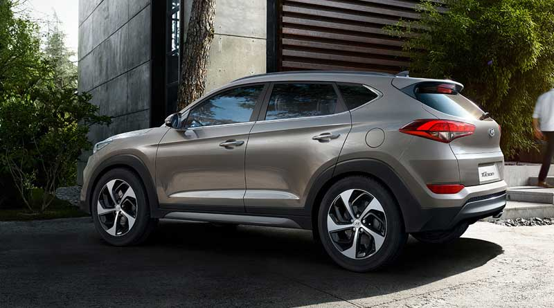 2017 hyundai tucson son araba fiyatlar. Black Bedroom Furniture Sets. Home Design Ideas