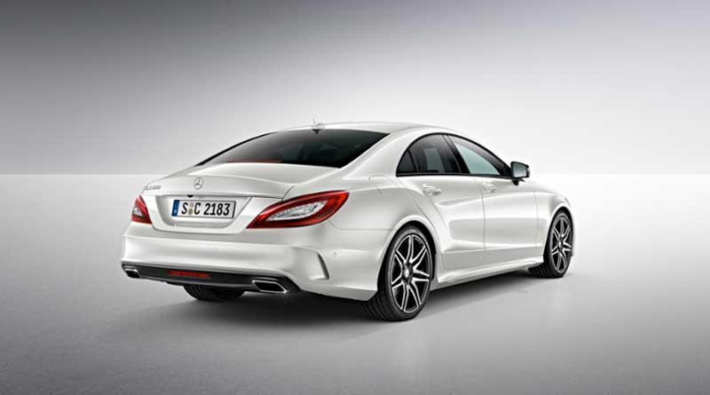 mercedes cls 350 2012 - new cars, used cars, car reviews and