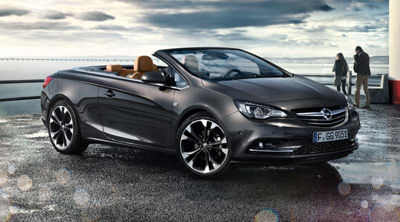 opel cascada 1 son araba fiyatlar. Black Bedroom Furniture Sets. Home Design Ideas