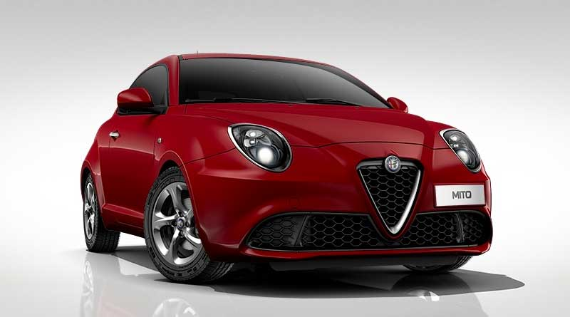 2017 alfa romeo mito fiyat ve zellikleri son araba fiyatlar. Black Bedroom Furniture Sets. Home Design Ideas