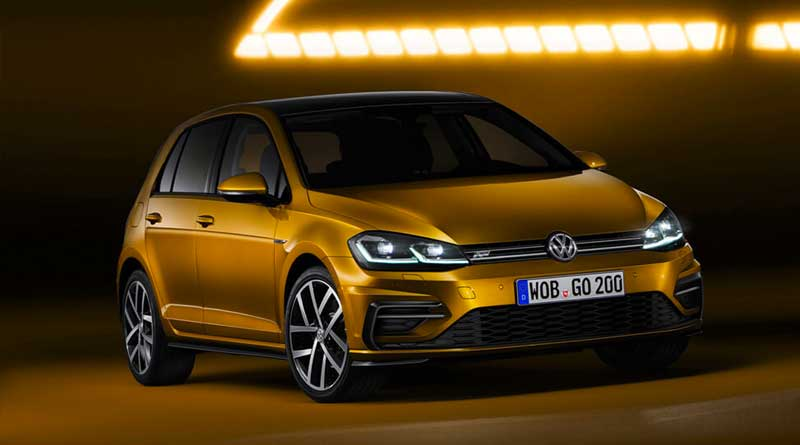 2017 mart volkswagen yeni golf fiyat listesi son araba. Black Bedroom Furniture Sets. Home Design Ideas