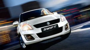 Suzuki-Swift-4